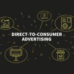 direct to consumer benefits with pluspin