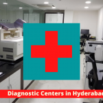 Diagnostics Centre Near You - Best Diagnostic Centers in Hyderabad